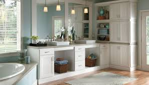 Bath Vanities Chicago Bathroom Design Gallery Chicago Cabinet Company Kitchen