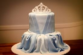 cinderella cake cinderella cake cupcakes cakes bakes