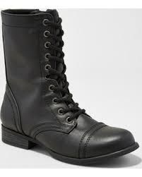 womens combat boots target hello 50 s combat boots mossimo supply