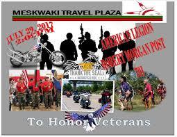 in the news meskwaki nation