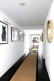led deckenleuchte flur leuchte flur bezaubernde auf wohnzimmer ideen plus 8w led