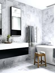 home improvement bathroom ideas bathroom small bathroom designs best architecture tb images