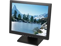 best black friday deals on computer monitors touch screen monitors and displays newegg com