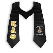 graduation stole 24 hour printed graduation stole with crest dig