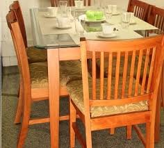 cheap wood dining table online furniture store india buy home outdoor hotel furniture