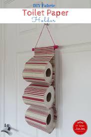 toilet paper holder diy diy archives et speaks from home