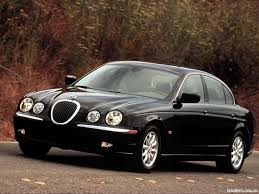 2000 jaguar s type photos and wallpapers trueautosite