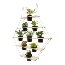 pentagon planter home u0026 co to buy pinterest planters big