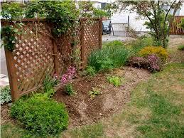 garden astonishing flower garden layout planner how to plan a