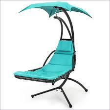 Glider Chair Walmart Furniture Marvelous Bungee Chair Weight Limit Walmart Beach