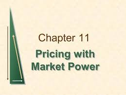 ECONOMICS     M Lecture   Ch            March     ppt download SlidePlayer Chapter    Pricing with Market Power  Chapter   Slide   Topics to be Discussed Capturing Consumer