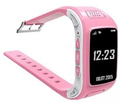 children s gps tracking bracelet best gps ilepo step counter and heart rate monitor review