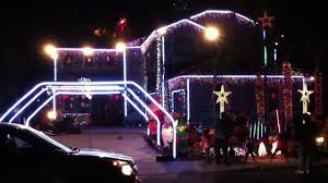 trans siberian orchestra christmas lights cool christmas lights trans siberian orchestra youtube