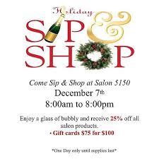 holiday hair coupons 7 99 salon 5150