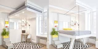 Decorating Small Spaces Ideas Impressive Decorating Small Spaces Ideas Ideas For Small Spaces