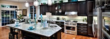 Million Dollar California Homes Interior Amazing Custom Kitchen - Custom home interior