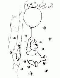 91 winnie pooh images pooh bear birthday