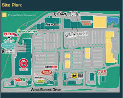 Buffalo Wild Wings Floor Plan Shoppes At Fox River Gets Final Approval From Waukesha Plan Commission