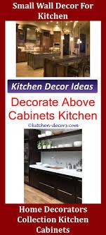 diy kitchen cabinets winnipeg kitchen kitchen decor ideas for rustic kitchen