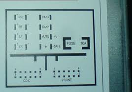 how to upgrade from rcd200 the brick yard page 1