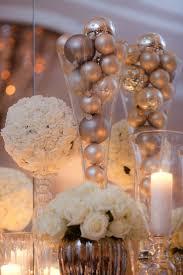elegant christmas wedding centerpiece ideas 36 in apartment design