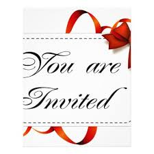 invitation card u003e u003e you are invited baby birthday sweet gift idea
