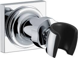 amazon com delta faucet delta u4010 pk