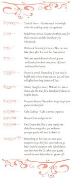 wedding reception planner best 25 wedding reception checklist ideas on wedding