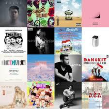 download mp3 barat oktober 2015 download kumpulan mp3 lagu terbaru yang kami pilih dari beberapa
