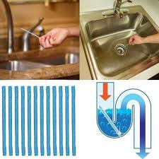Musty Smell In Bathroom Sink Best 25 Smelly Drain Ideas On Pinterest Smelly Sink Kitchen