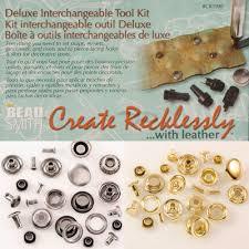 Decorative Snaps Jewelry Hardware Jewelry Findings Rings U0026 Things