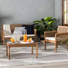 black friday patio furniture deals modern furniture and decor for your home and office