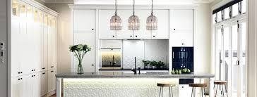 mount eden kitchen scullery and laundry du bois design archipro