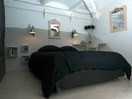 marseille chambre d hote marseillecity chambres d hôtes au coeur de marseille chambre