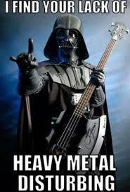 Ooo Meme - ooo aaa aaa aaa aaa mini metal meme dump album on imgur
