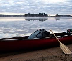 canadian canoe culturestream ontario s great getaways fly in