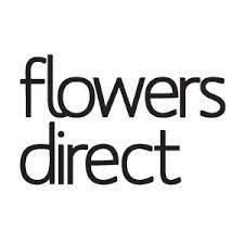 flowers direct flowers direct flowersdirect