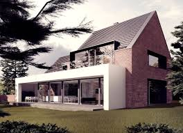 House Dormer 77 Best Dach Images On Pinterest Architecture Details