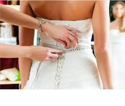 wedding dress alterations san antonio bridal fitting best wedding dress alterations by specialist