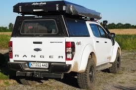 Ford Ranger Truck Tent - ford ranger explorer canopy