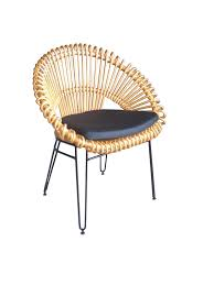 Wicker Chair Wicker Circle Chair Furniture Buying Secrets Sd