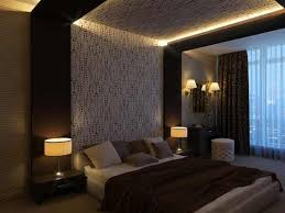Pop Fall Ceiling Designs For Bedrooms Modern Pop False Ceiling Designs For Bedroom Interior 2014 Room