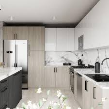 42 inch kitchen wall cabinets lowes cambridge 36 in w x 42 in h x 12 in d glossy white engineered wood door wall stock cabinet