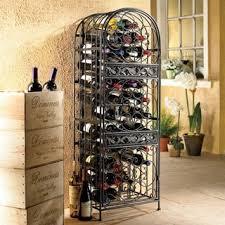 wine racks shop the best deals for oct 2017 overstock com