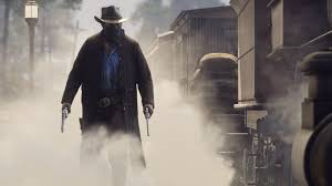 red dead redemption game wallpapers red dead redemption 2 is now coming spring 2018 rockstar games