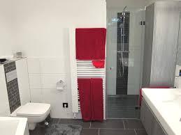 badezimmer mit wei und anthrazit top badezimmer mit weiß und anthrazit bad anthrazit weiß 7