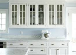 Kitchen Cabinets With Inset Doors Blum 95 Thick Door Clip Top Frameless Inset Hinges Cabinet And