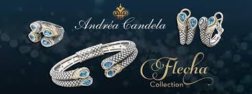 jared jewelers coupon skatells jewelers diamonds engagement rings rings diamond
