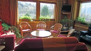 hotel daniela ski trip accommodation