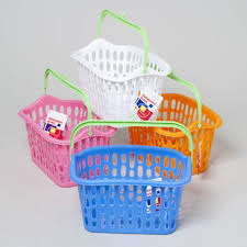 gift baskets wholesale wholesale storage baskets wholesale bins cheap containers